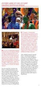 Wien- Programm 6/12 - Seite 7