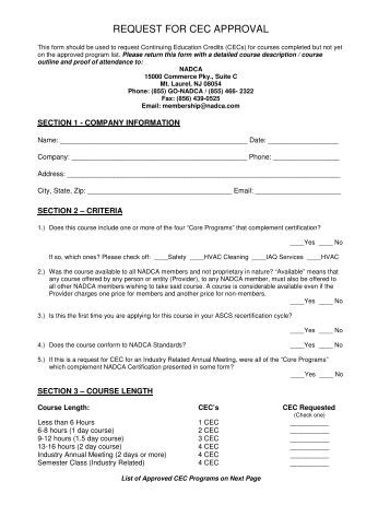 thesis approval form ucf