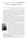 [ -MACIERZATOR] - Koło Naukowe Matematyków UŚ - Page 2