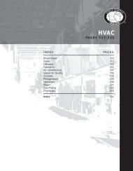 ActiveReports Document