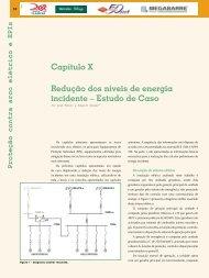 Clique aqui para fazer o download do capítulo. - Revista O Setor ...
