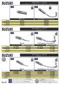 SUZUKI SUZUKI SUZUKI - Red Fox Import - Page 2