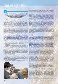 4. il regime autorizzatorio degli apparecchi da gioco - Sapar - Page 2