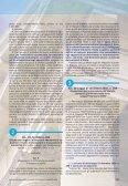 4. il regime autorizzatorio degli apparecchi da gioco - Sapar - Page 3