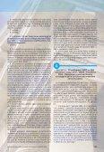 4. il regime autorizzatorio degli apparecchi da gioco - Sapar - Page 5