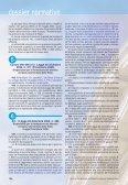 4. il regime autorizzatorio degli apparecchi da gioco - Sapar - Page 6