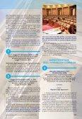 4. il regime autorizzatorio degli apparecchi da gioco - Sapar - Page 7