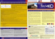Impresso 111804 - Tech Supply