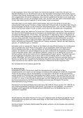 Protokoll der GV vom 08.03.04 - Gewerbeverein beider Gerlafingen - Page 2