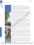 Casos - Fundibeq - Page 2