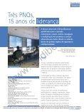 Casos - Fundibeq - Page 3