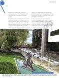 Casos - Fundibeq - Page 4
