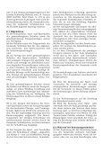 Amtliches Bekanntmachungsblatt der Gemeinde Schönkirchen und ... - Seite 7