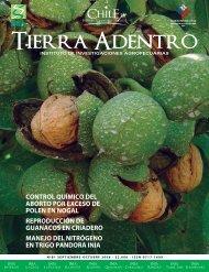 Tierra - INIA