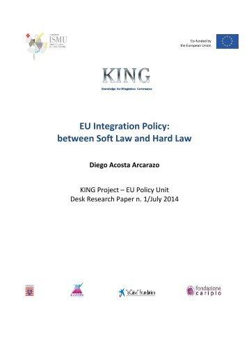 EU-Policy-Paper-n.-1