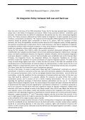 EU-Policy-Paper-n.-1 - Page 5