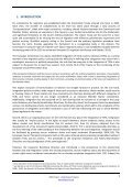 EU-Policy-Paper-n.-1 - Page 7