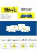 Diesel Dampf Elektro - Reuschling - Seite 2