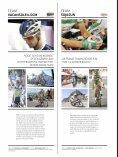 WEB-NEDERLANDS-BBB_PB_2014 - Page 6