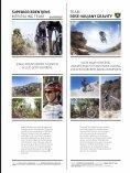 WEB-NEDERLANDS-BBB_PB_2014 - Page 7