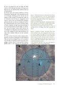 15. Ecdysis 5 Variability / Ervaringen met een paartje ... - verveen.eu - Page 3