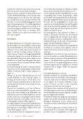 15. Ecdysis 5 Variability / Ervaringen met een paartje ... - verveen.eu - Page 4