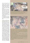 15. Ecdysis 5 Variability / Ervaringen met een paartje ... - verveen.eu - Page 5