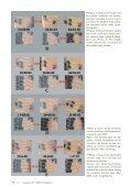 15. Ecdysis 5 Variability / Ervaringen met een paartje ... - verveen.eu - Page 6