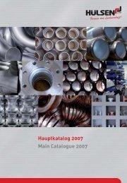 Bogen Aluminium Elbows Aluminium