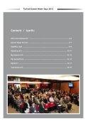 burada - Avrupa İşletmeler Ağı - Page 2
