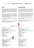 burada - Avrupa İşletmeler Ağı - Page 3