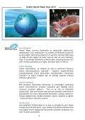 burada - Avrupa İşletmeler Ağı - Page 6