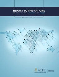 2014-report-to-nations
