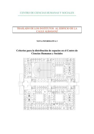 Circular traslado 3.pdf