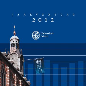 webversie-jaarverslag-2012-universiteit-leiden