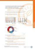 """Schéma sectoriel """"appui aux entreprises et ... - Aquieco - Page 7"""