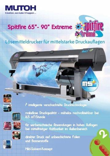es passt einfach alles zusammen - Welte GmbH