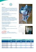 Ventilateurs pour gaines circulaires - Systemair - Page 2
