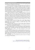 La guerra de Desgaste. - Page 3