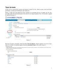 site de renume calitate bună prețuri de vânzare cu amănuntul MACROECONOMIE Anul I, Semestrul II - Danubius Online ...