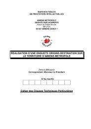 CCTP - enquête ODv2