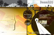 revista Dosmil20 - Municipalidad de Morón