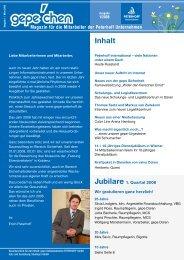 gepechen0108web.pdf (ca. 1 MB) - gepe Gebäudedienste ...