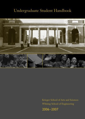 Download - The Foundation for Individual Rights in Education