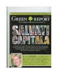 Consiliul Cladirilor Verzi, la primul pas - Construieste Verde - Home