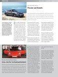 Porsche Zentrum Baden-Baden - Seite 4