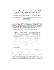 HGQB10.pdf - ETIS publications - ENSEA