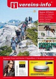 Download PDF - vereins-info.ch