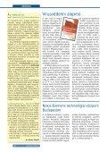 PumpMeter PumpMeter - Üdvözöljük a WEB-SET rendszerben! - Page 4