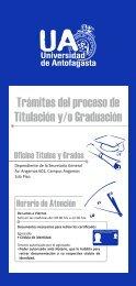 Sin título-1 - Universidad de Antofagasta